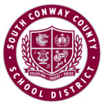 South Conway County School District